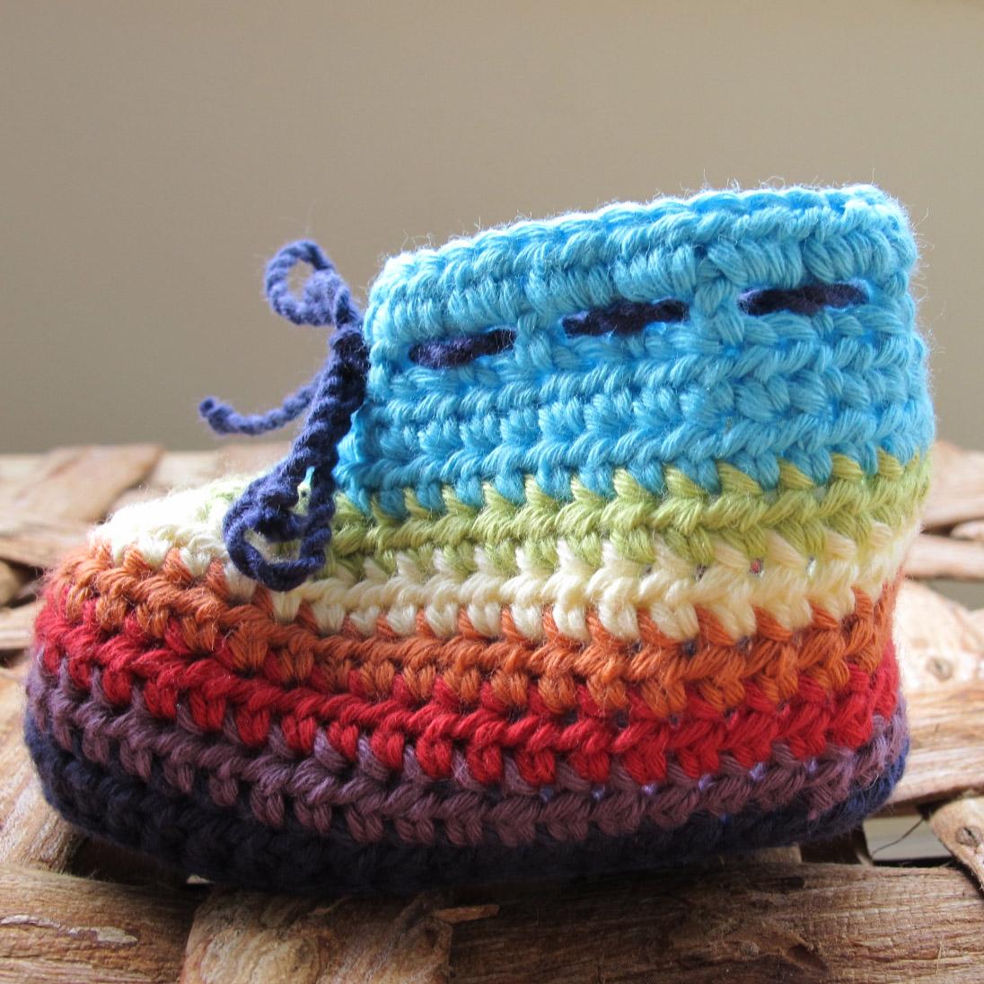 blue rainbow 6